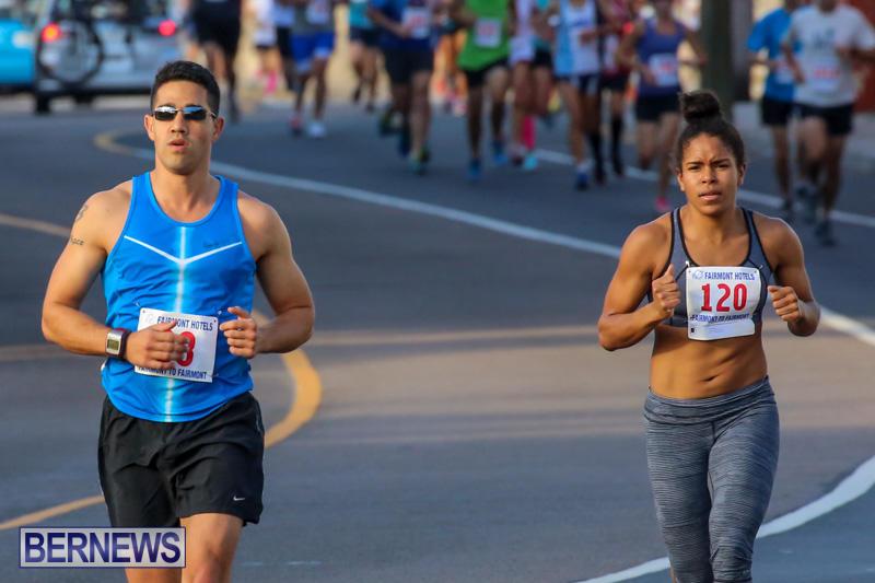 Fairmont-to-Fairmont-Race-Race-Bermuda-January-11-2015-23
