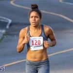 Fairmont to Fairmont Race Race Bermuda, January 11 2015-24
