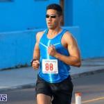 Fairmont to Fairmont Race Race Bermuda, January 11 2015-25