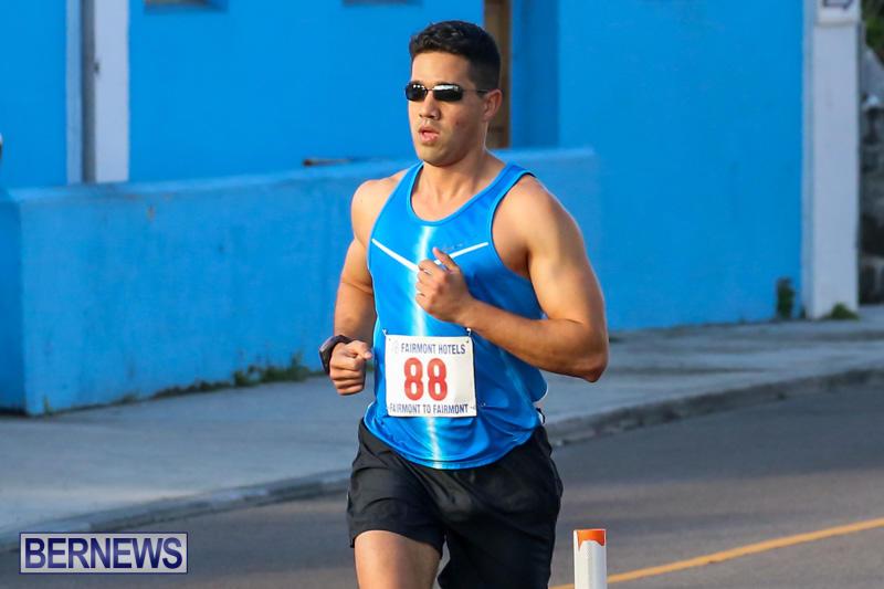 Fairmont-to-Fairmont-Race-Race-Bermuda-January-11-2015-25