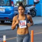 Fairmont to Fairmont Race Race Bermuda, January 11 2015-26