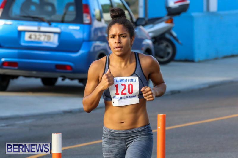 Fairmont-to-Fairmont-Race-Race-Bermuda-January-11-2015-26