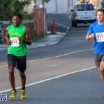 Fairmont to Fairmont Race Race Bermuda, January 11 2015-27