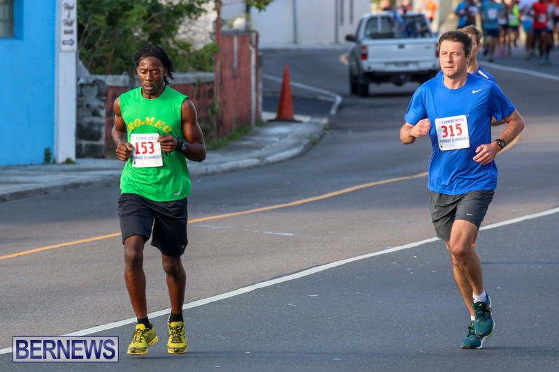 Fairmont-to-Fairmont-Race-Race-Bermuda-January-11-2015-27