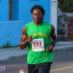 Fairmont to Fairmont Race Race Bermuda, January 11 2015-28