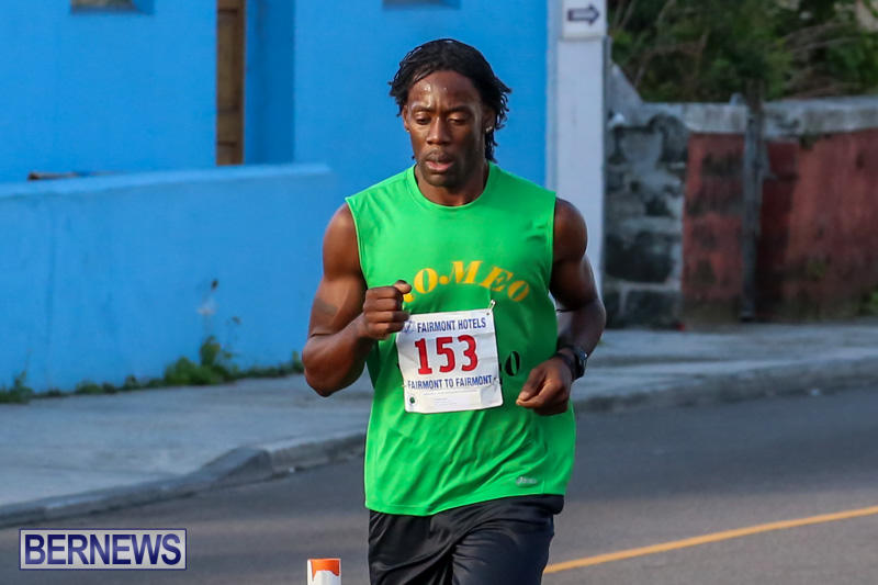 Fairmont-to-Fairmont-Race-Race-Bermuda-January-11-2015-28