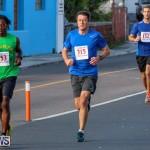 Fairmont to Fairmont Race Race Bermuda, January 11 2015-29