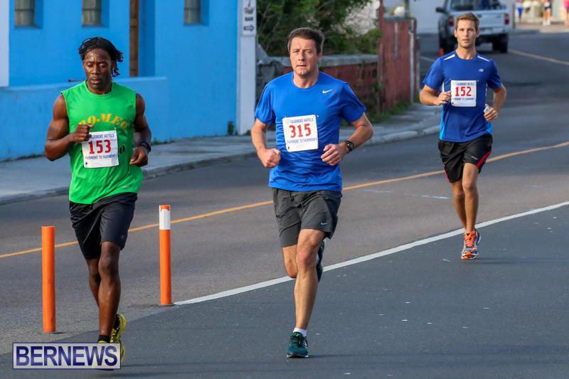 Fairmont-to-Fairmont-Race-Race-Bermuda-January-11-2015-29