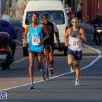 Fairmont to Fairmont Race Race Bermuda, January 11 2015-3