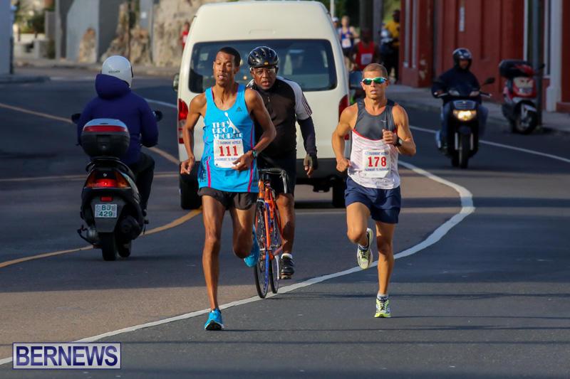 Fairmont-to-Fairmont-Race-Race-Bermuda-January-11-2015-3