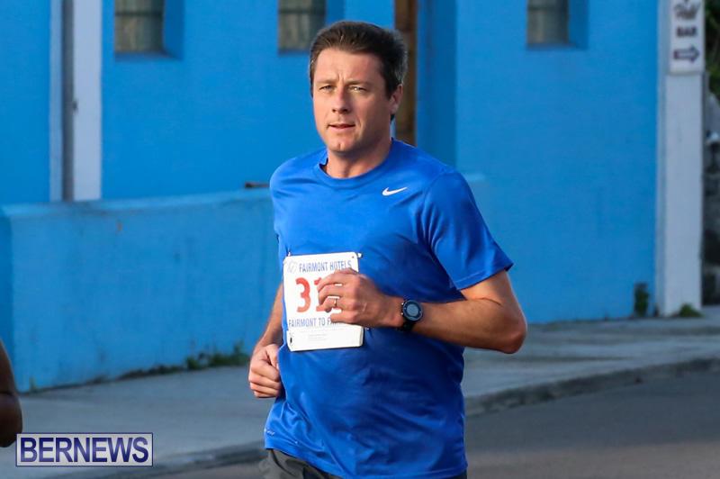 Fairmont-to-Fairmont-Race-Race-Bermuda-January-11-2015-30