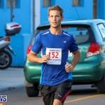 Fairmont to Fairmont Race Race Bermuda, January 11 2015-31