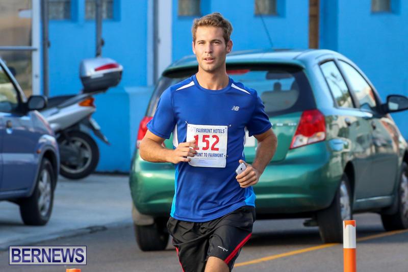 Fairmont-to-Fairmont-Race-Race-Bermuda-January-11-2015-31