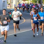 Fairmont to Fairmont Race Race Bermuda, January 11 2015-33