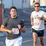 Fairmont to Fairmont Race Race Bermuda, January 11 2015-34