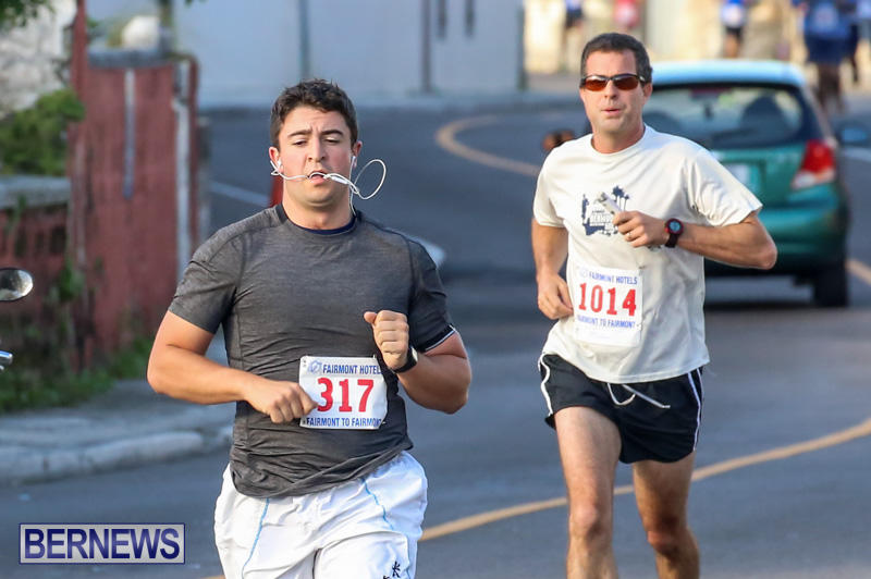 Fairmont-to-Fairmont-Race-Race-Bermuda-January-11-2015-34