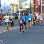 Fairmont to Fairmont Race Race Bermuda, January 11 2015-35