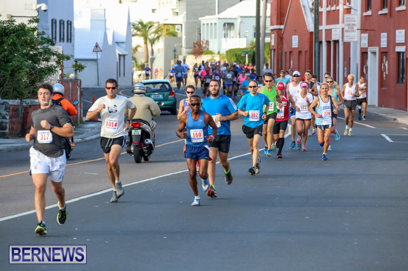 Fairmont-to-Fairmont-Race-Race-Bermuda-January-11-2015-35
