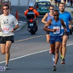 Fairmont to Fairmont Race Race Bermuda, January 11 2015-36