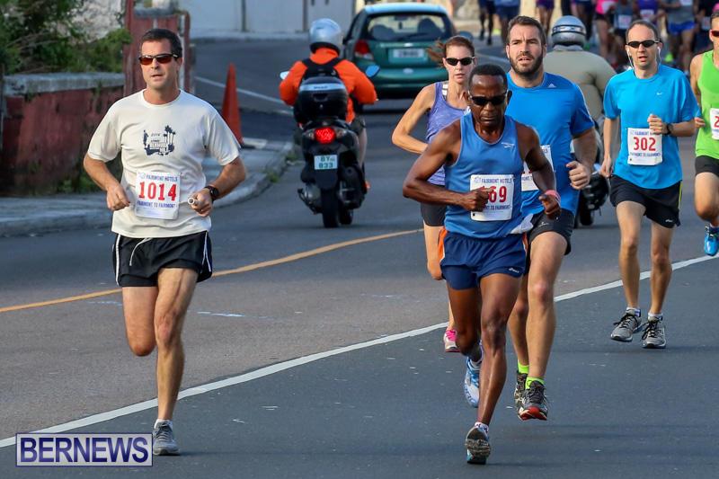 Fairmont-to-Fairmont-Race-Race-Bermuda-January-11-2015-36