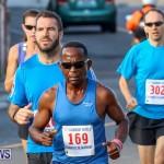 Fairmont to Fairmont Race Race Bermuda, January 11 2015-37