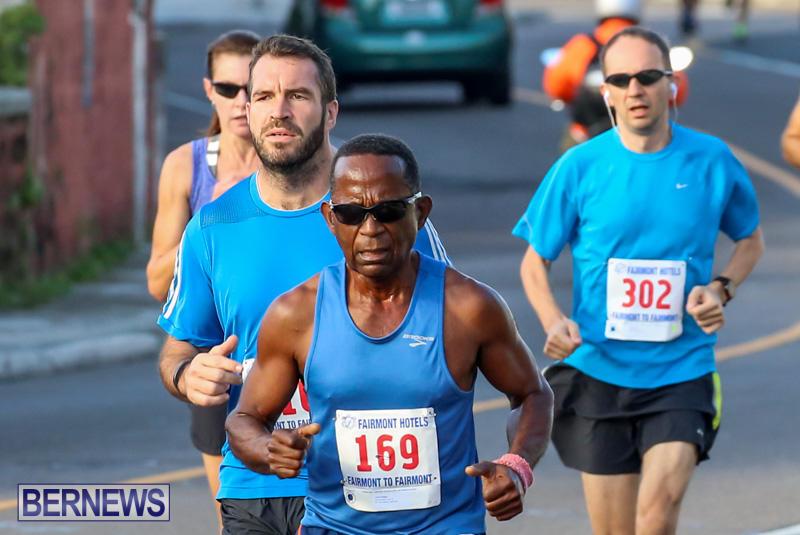 Fairmont-to-Fairmont-Race-Race-Bermuda-January-11-2015-37