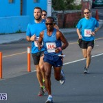 Fairmont to Fairmont Race Race Bermuda, January 11 2015-38