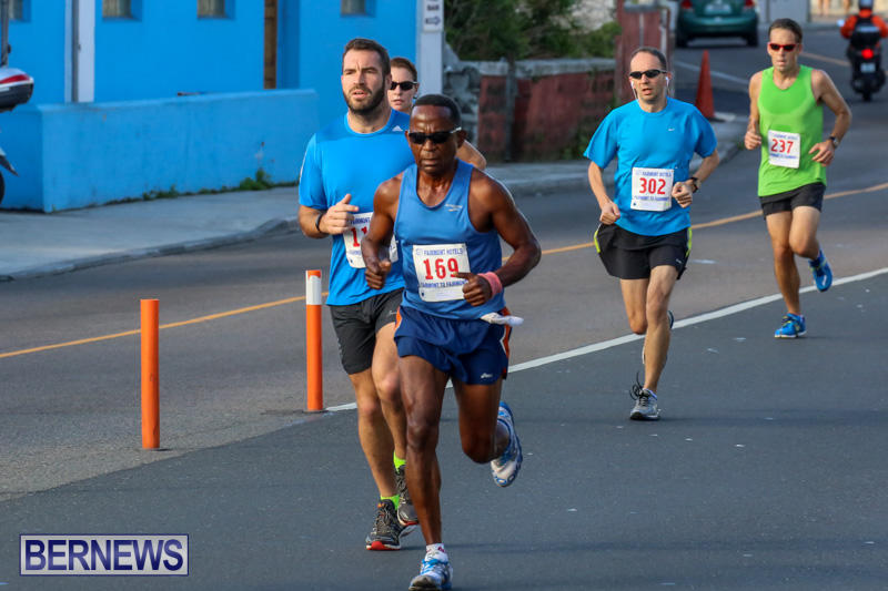 Fairmont-to-Fairmont-Race-Race-Bermuda-January-11-2015-38