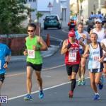 Fairmont to Fairmont Race Race Bermuda, January 11 2015-39