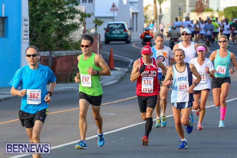 Fairmont-to-Fairmont-Race-Race-Bermuda-January-11-2015-39
