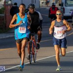 Fairmont to Fairmont Race Race Bermuda, January 11 2015-4
