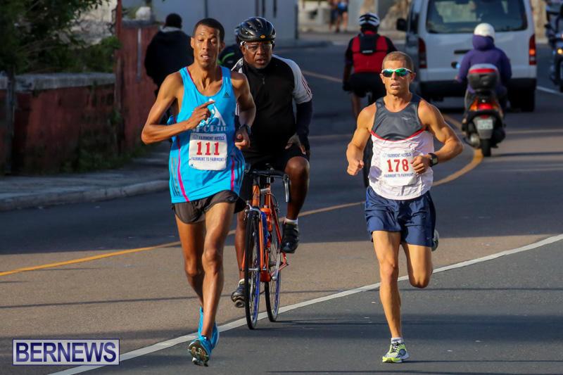 Fairmont-to-Fairmont-Race-Race-Bermuda-January-11-2015-4