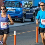 Fairmont to Fairmont Race Race Bermuda, January 11 2015-40