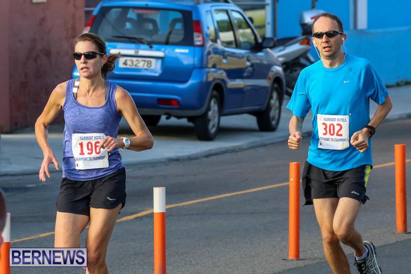 Fairmont-to-Fairmont-Race-Race-Bermuda-January-11-2015-40