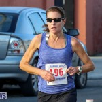 Fairmont to Fairmont Race Race Bermuda, January 11 2015-41