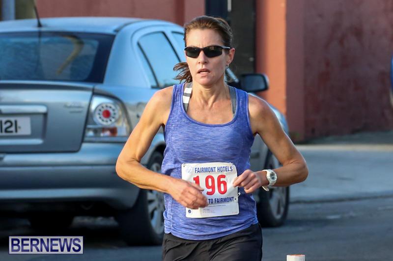 Fairmont-to-Fairmont-Race-Race-Bermuda-January-11-2015-41