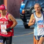 Fairmont to Fairmont Race Race Bermuda, January 11 2015-42