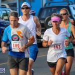 Fairmont to Fairmont Race Race Bermuda, January 11 2015-43