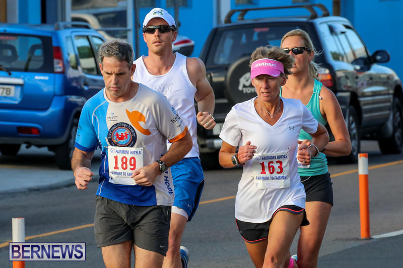 Fairmont-to-Fairmont-Race-Race-Bermuda-January-11-2015-43