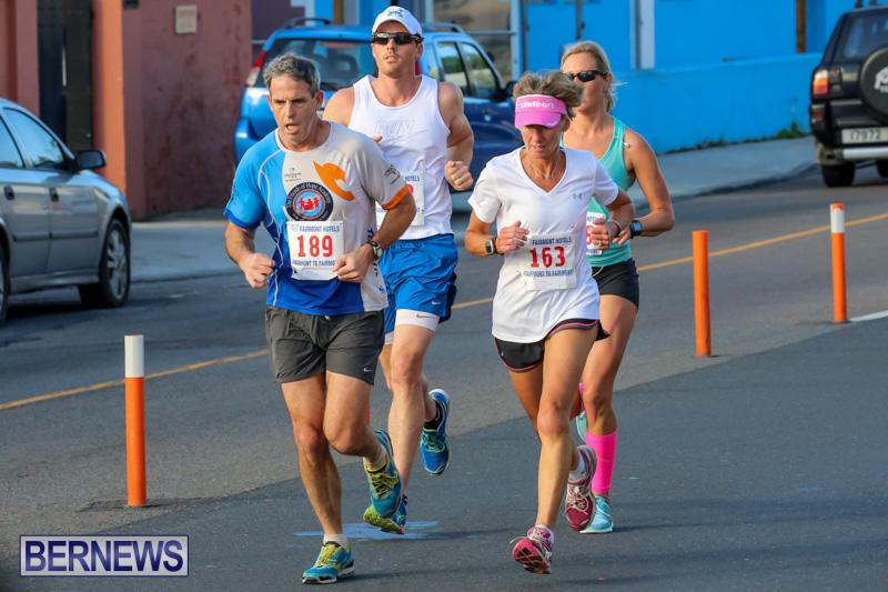 Fairmont-to-Fairmont-Race-Race-Bermuda-January-11-2015-44