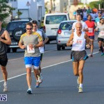 Fairmont to Fairmont Race Race Bermuda, January 11 2015-45