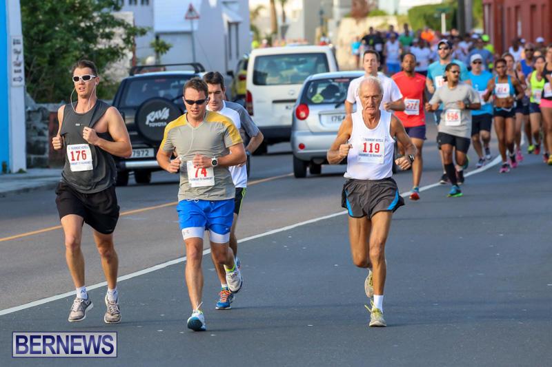 Fairmont-to-Fairmont-Race-Race-Bermuda-January-11-2015-45