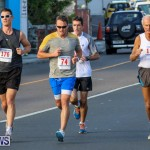 Fairmont to Fairmont Race Race Bermuda, January 11 2015-46