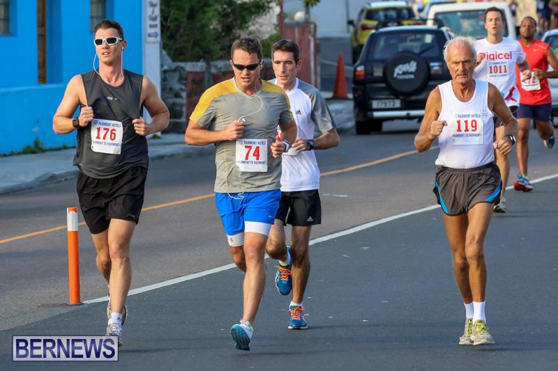 Fairmont-to-Fairmont-Race-Race-Bermuda-January-11-2015-46