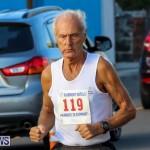 Fairmont to Fairmont Race Race Bermuda, January 11 2015-47