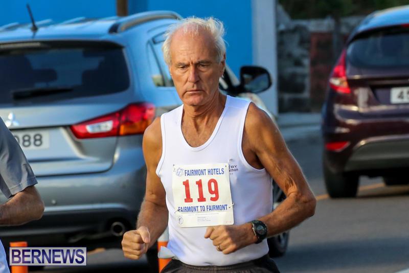 Fairmont-to-Fairmont-Race-Race-Bermuda-January-11-2015-47