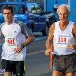 Fairmont to Fairmont Race Race Bermuda, January 11 2015-48