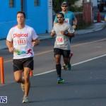 Fairmont to Fairmont Race Race Bermuda, January 11 2015-49