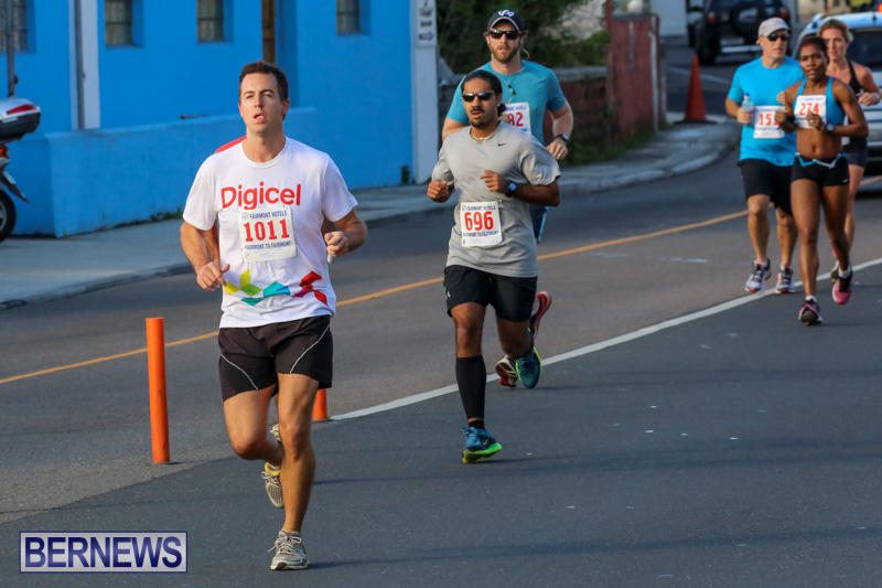 Fairmont-to-Fairmont-Race-Race-Bermuda-January-11-2015-49