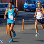 Fairmont to Fairmont Race Race Bermuda, January 11 2015-5
